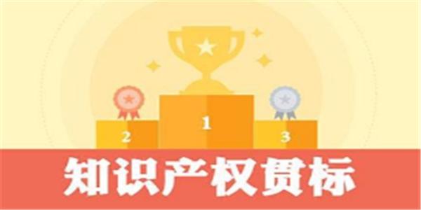 贯标奖励8万元,浙江省海宁市知识产权奖励政策!