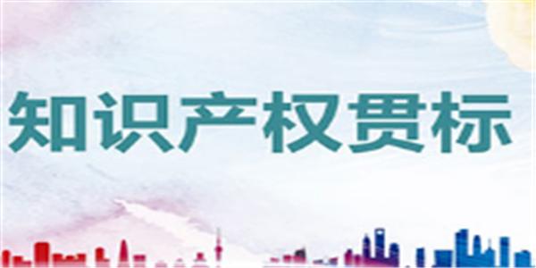 贯标奖励5万元,漳州市东山县知识产权奖励政策!