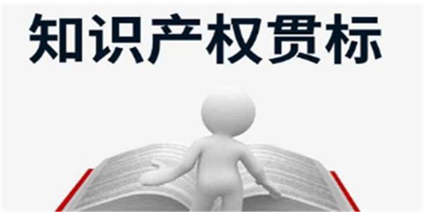 贯标奖励3万元,重庆市綦江区知识产权资助奖励办法!