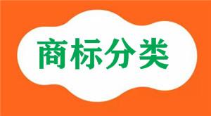 宗教儀式是國際商標分類的第幾類注冊商標?