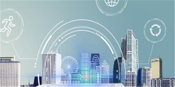 紹興市上虞區:貫標獎勵6萬,專利資助3萬,高企認定獎勵40萬