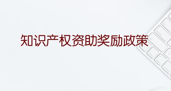 深圳市盐田区知识产权资助奖励政策,贯标奖励100000元!