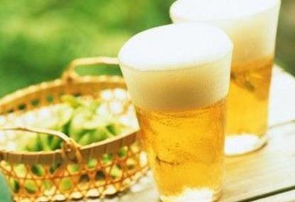 啤酒在商标分类表第几类