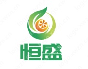 綠色生態農業行業的品牌LOGO要怎么設計?