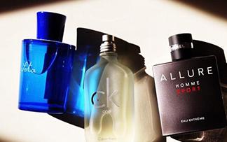 汕頭海關查獲6.35萬瓶侵權香水,案件進一步調查