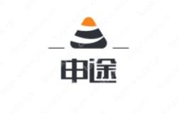 """""""申途""""logo設計賞析,你最喜歡哪個"""