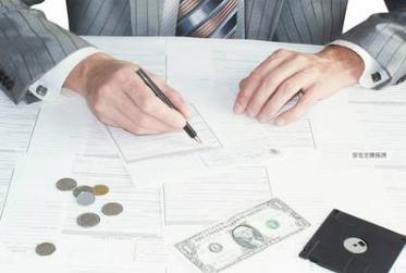 专利申请费用包括哪些,专利申请费用多少钱