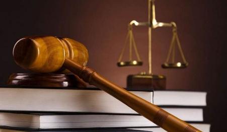 使用過期或者失效ISO認證證書,是否違反相關法律法規?