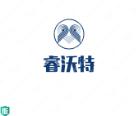 """"""" 睿沃特""""logo 設計賞析,你喜歡嗎"""