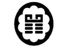 第40類材料加工優質商標轉讓推薦