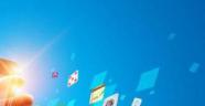 初创企业为何更需要进行ISO9001质量体系认证?