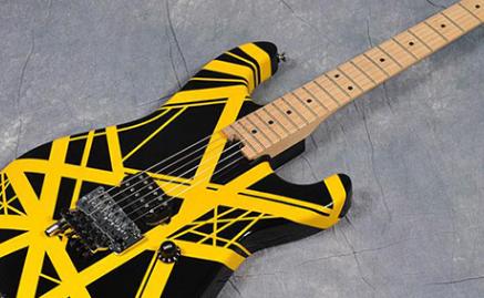 电吉他商标分类介绍以及商标转让推荐