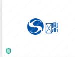 飼料行業的logo設計案例合集:秾鼎