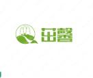 农业女装行业logo设计:茁馨
