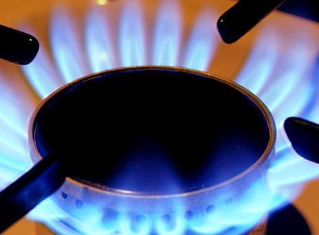 天然氣商標分類介紹以及商標轉讓推薦