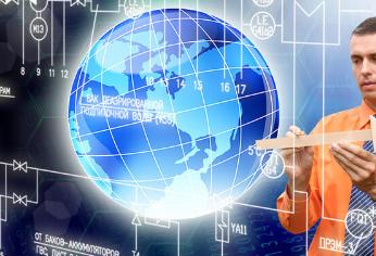 編寫發明專利申請書有哪些要求