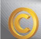 2021年6月18日音乐人吴向飞起诉环球音乐侵犯版权,并致函酷狗、酷我等