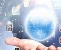 """2021年6月24日比亚迪获""""车站""""外观专利授权;小米全息投影专利获授权 可实现三维投影"""