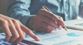 體系認證、服務認證、產品認證的相同點與不同點