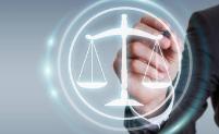 2021年8月9日绿厂专利对抗全面获胜!夏普的全部诉讼请求被驳回!