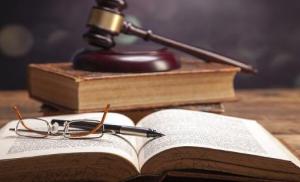 2021年9月28日《四川省专利保护条例》最快明年修订