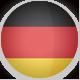 德国商标注册