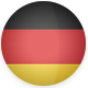 德國商標注冊