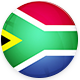 南非aoa体育平台地址注册