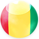 几内亚商标注册