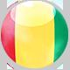 几内亚aoa体育平台地址注册