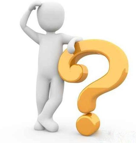 一手商标转让中可能出现的几点问题,你造么?
