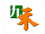 九禾化学肥料商标