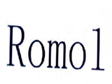 元素集化学工业皮革修整化学品商标
