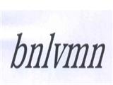 奉化市方桥腾飞金属商标