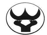 武汉市焰火器材商标