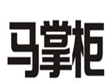 广州粤侨皮具商标