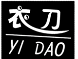 阳江市时进工贸手工操作的手工具商标