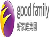 好家庭商标