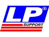 LP护具商标