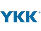 YKK商标