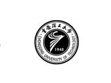 重庆理工大学商标