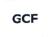 GCF商标