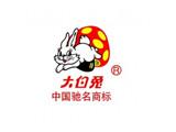 大白兔商标
