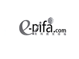 在线批发市场 EPIFA.CO...