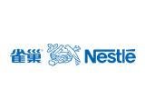 Nestle雀巢商标