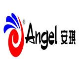 安琪酵母商标