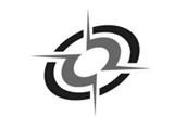 中国兵器工业集团公司商标
