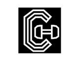 第09类商标重标实验仪器