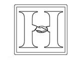 第09类商标注册恒驭仪器