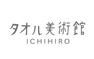 第24类商标注册美术馆 ICH...